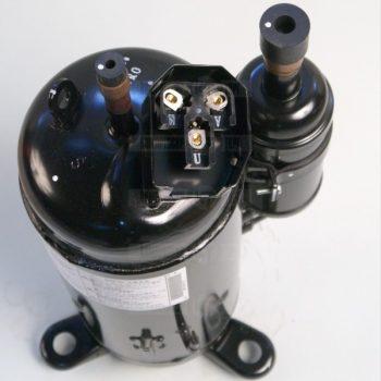 Компрессор для кондиционера General Fujitsu C-9RVN393HOV