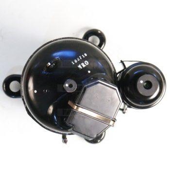 Роторный компрессор Panasonic C-9RVN273HOU