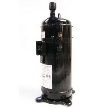 Компрессор для кондиционера Hitachi 403DH-64C2
