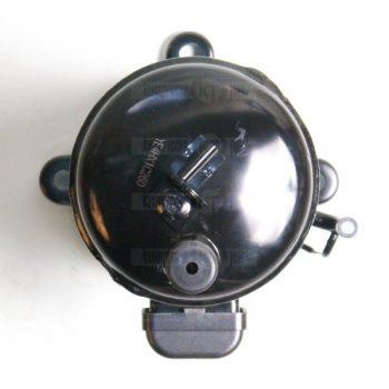Компрессор для кондиционера Hitachi E405DHD-38D2Y