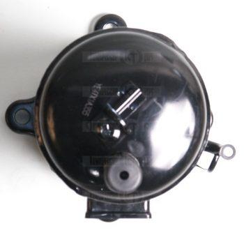 Компрессор для кондиционера Hitachi E405DHD-42D2YG