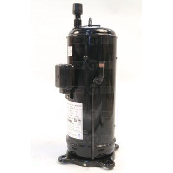 Компрессор для кондиционера Hitachi E605DH-59D2YG