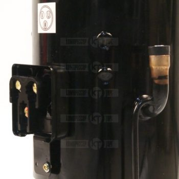 Компрессор для кондиционера Hitachi E705DHD-72D2YG