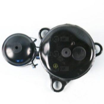 Компрессор для кондиционера Panasonic 2K22S225BUA