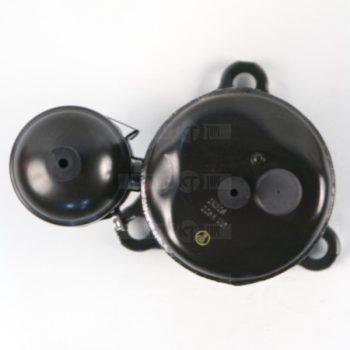 Компрессор для кондиционера Panasonic 2K32S225AUD