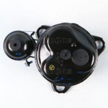 Компрессор для кондиционера Panasonic 2P17S225ANQ