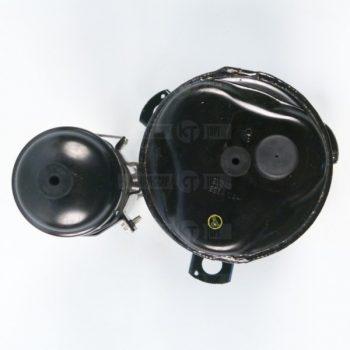 Компрессор для кондиционера Panasonic 2V34S225AUA