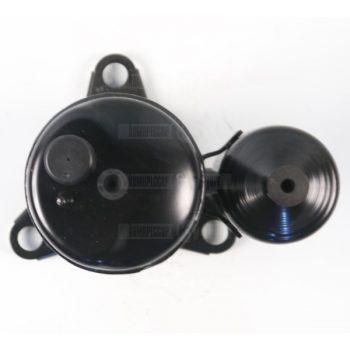 Компрессор для кондиционера Panasonic 5KS205EAB21