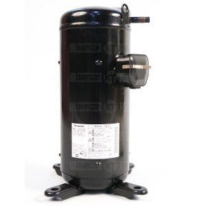 Компрессор для кондиционера Panasonic C-SB353H8A