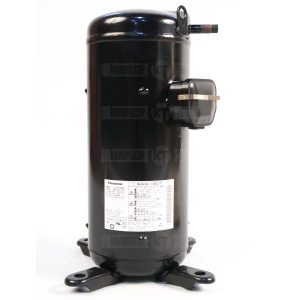 Компрессор для кондиционера Panasonic C-SB373H8A