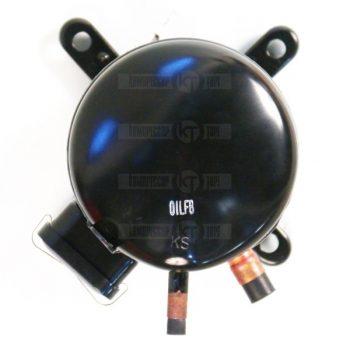 Компрессор для кондиционера Panasonic C-SB453H8G
