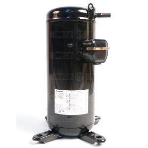Компрессор для кондиционера Panasonic C-SBN263H8A