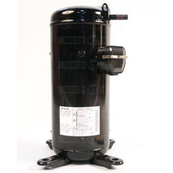 Компрессор для кондиционера Panasonic C-SBN263H8D
