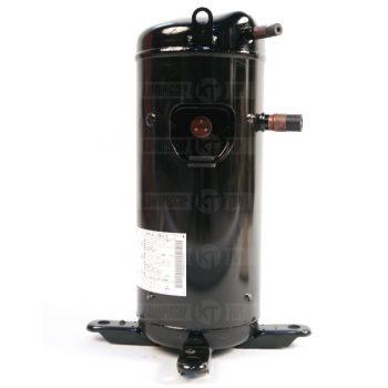 Компрессор для кондиционера Panasonic C-SBN301H5D