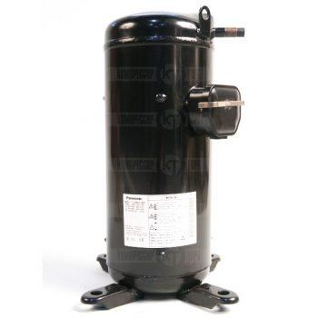 Компрессор для кондиционера Panasonic C-SBN373H8D