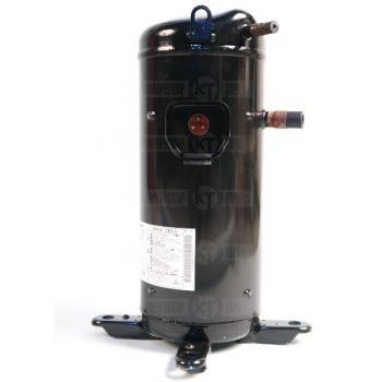 Компрессор для кондиционера Panasonic C-SBN453H8A