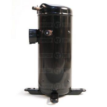 Компрессор для кондиционера Panasonic C-SBN453H8D