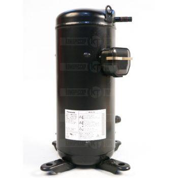 Компрессор для кондиционера Panasonic C-SBP160H38B
