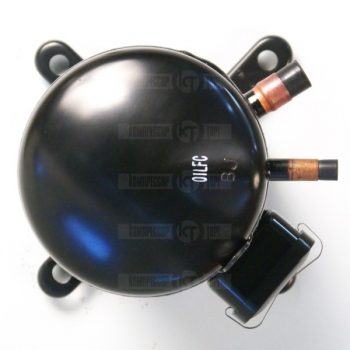 Компрессор для кондиционера Panasonic C-SBP205H38A