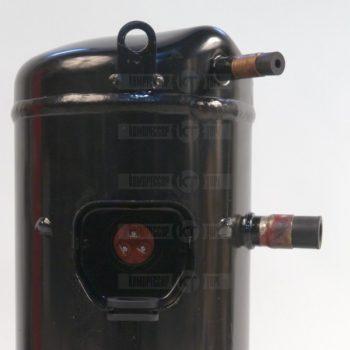Компрессор для кондиционера Panasonic C-SC673H8H