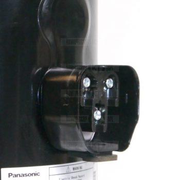 Компрессор для кондиционера Panasonic C-SC753H8K