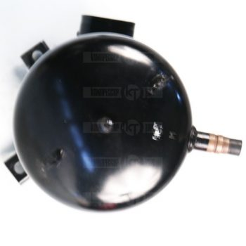 Компрессор для кондиционера Panasonic C-SCN753H8K