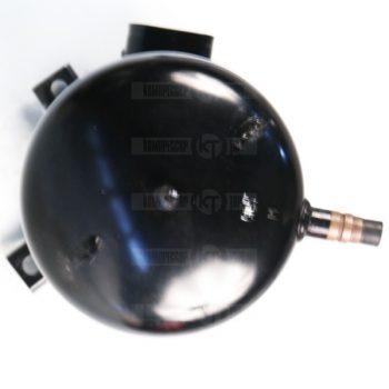 Компрессор для кондиционера Panasonic C-SCP400H38B