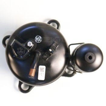 Компрессор для кондиционера «Siam NH56YDAT»