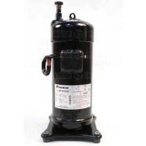 Компрессор для кондиционера Daikin JT125G-P8Y1 (код 1585441)