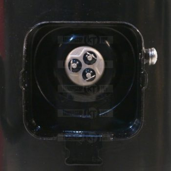 Компрессор для кондиционера Daikin JT125G-P8Y1