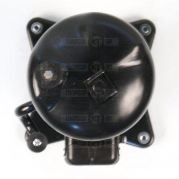 Компрессор для кондиционера Daikin JT170G-P8Y1