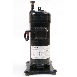 Компрессор для кондиционера Daikin JT90G-P8Y1