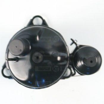 Компрессор для кондиционера GMCC ASM135V1VFT