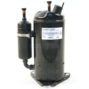 Компрессор для кондиционера GMCC PA108M1C-4DZDE