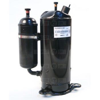 Компрессор для кондиционера GMCC PA200M2CS-4KU
