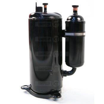 Компрессор для кондиционера GMCC PA290G2CS-4MU