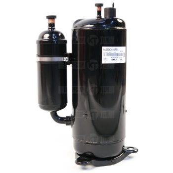 Компрессор для кондиционера GMCC PA330X3CS-4MU1