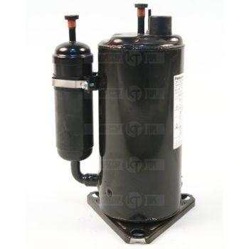 Компрессор для кондиционера GMCC PH165G1C-4DZDE1