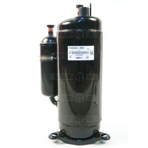 Компрессор для кондиционера GMCC PH460X3CS-4MU1