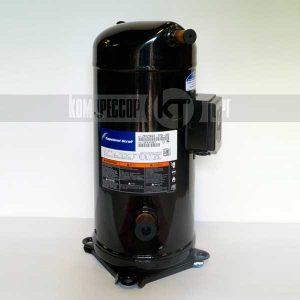 Спиральный компрессор Copeland  ZR108KC-TFD