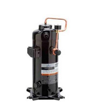 Спиральный компрессор Copeland ZBD30KCE-TFD
