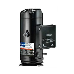 Спиральный компрессор Copeland  ZF09K4E-TFD
