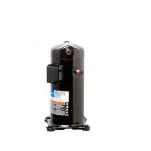 Спиральный компрессор Copeland  ZH09KVE-PFZ