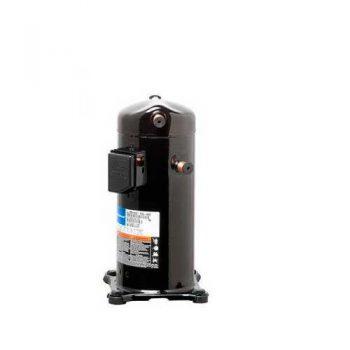 Спиральный компрессор Copeland  ZH09KVE-TFD