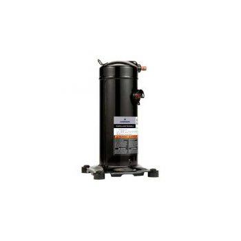 Спиральный компрессор Copeland  ZP72KCE-TFD