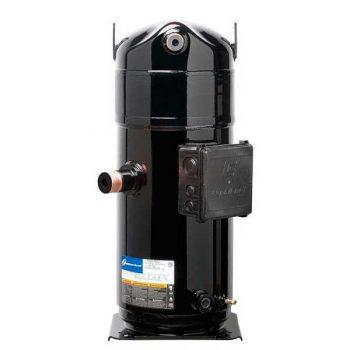 Спиральный компрессор Copeland  ZP29KSE-TFM
