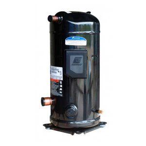 Спиральный компрессор Copeland  ZP103KCE-TFD