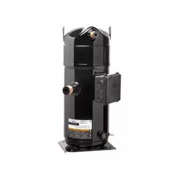 Спиральный компрессор Copeland  ZR72KCE-TFD