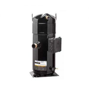 Спиральный компрессор Copeland  ZR18K3-PFJ