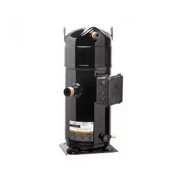 Спиральный компрессор Copeland  ZR310KC-TWD